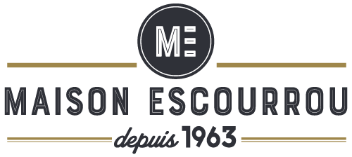 Maison Escourrou